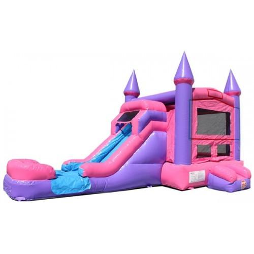 Inflatable Water Slide Rental Omaha: Bounce Ninja Inflatables Omaha Lincoln /Bounce House